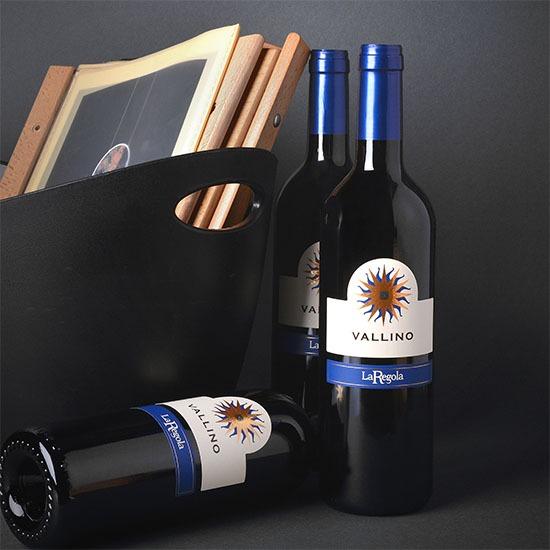 portfolio-vallino