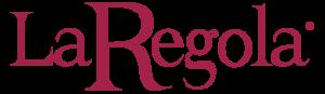 logo_laregola_rosso