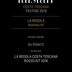 la-regola-2016-falstaff-2019-94-points