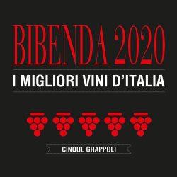 la-regola-bibenda-2020-5-grappoli