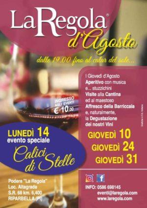 Eventi-musica-vino-aperitivo-tramonto-cantina-la-Regola