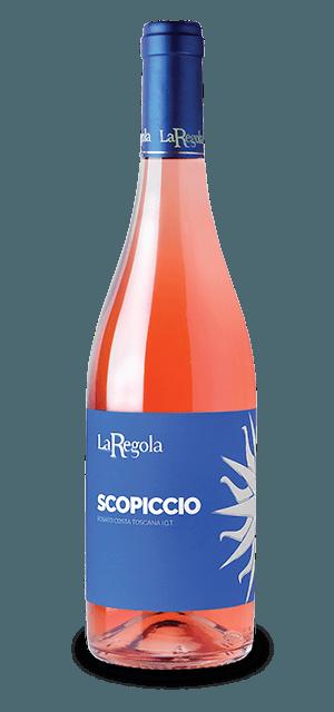 min-scopiccio-rosato