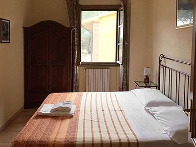 Appartamento n.1