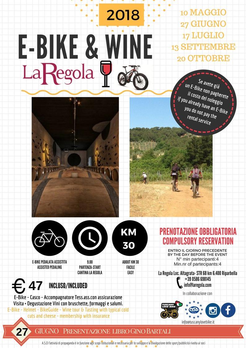 bike-wine-news