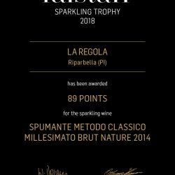 awards-spumante-falstaff-2018
