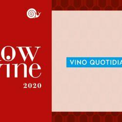 PRODE-BIANCO-2018-VINO-QUOTIDIANO