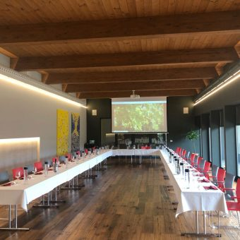 gallery-eventi-meeting-1