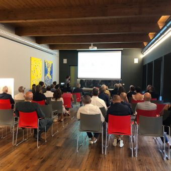 gallery-eventi-meeting-3